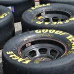 S30Z × NASCARホイールでアメリカン・カスタム!